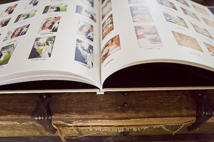 And Now For The Proof Books Magazine Style Al Below Is New Standard Book Option In All Of My Wedding Packages Not Only Do I Love This