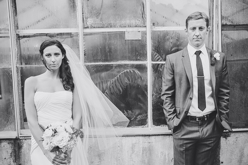 ... Botanical Gardens, UC Berkeley. Ryan U0026 Kelly Your Wedding Was Another  World Of Awesome. The Intimate Beauty This Venue Had To Offer Was Perfect  For Your ...
