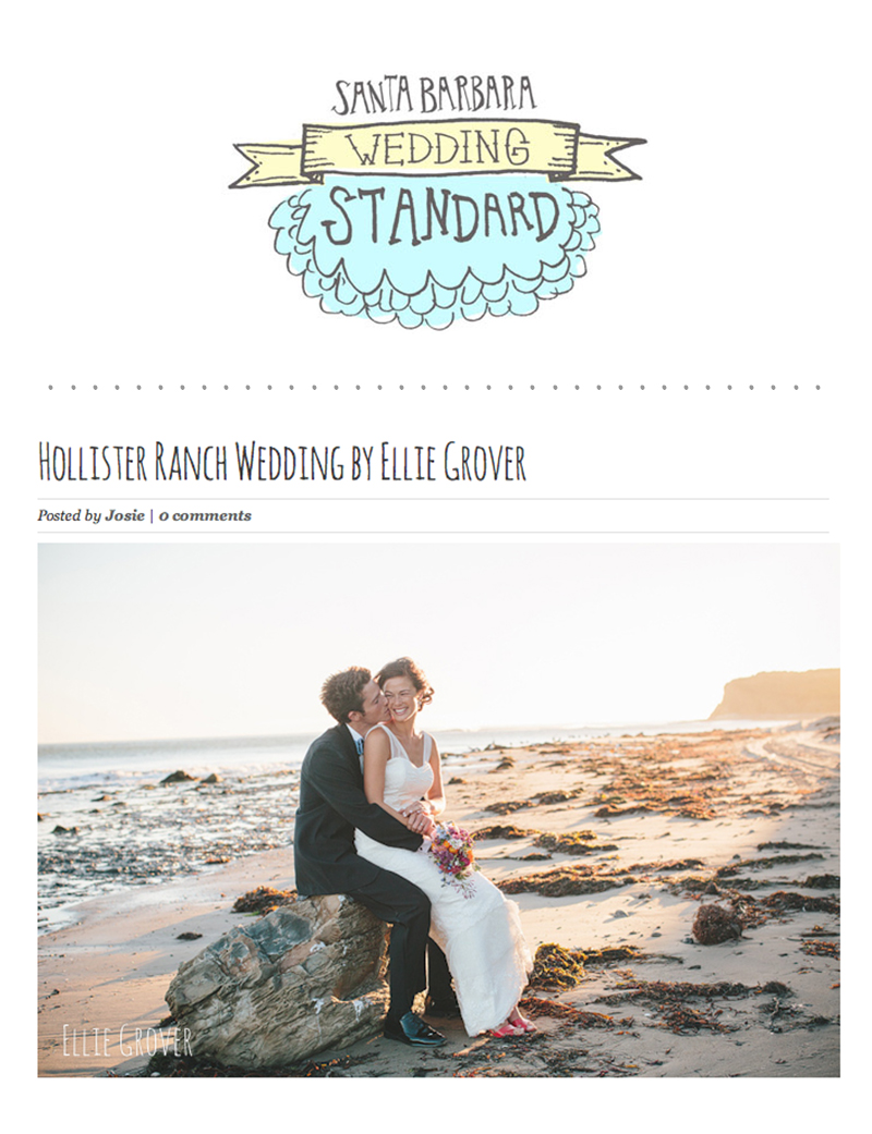 weddingstandard